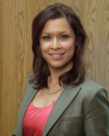 michelle_jorge_Toronto_personal_injury_lawyer_4
