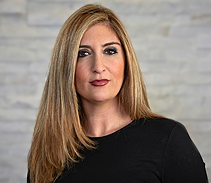 Sandra Zisckind, Toronto Personal Injury Lawyer