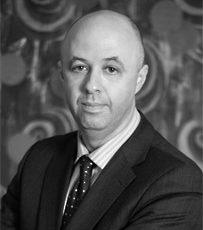 Durham Region Personal Injury Lawyer, Steven Polak