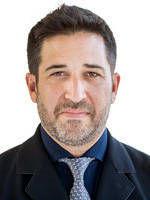 Greg-Neinstein-Injury-Lawyer-Toronto-fll