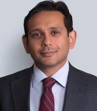 Toronto_Cyber_Crime_Lawyer_Imran-Ahmad