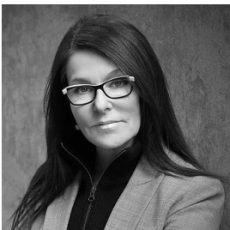 toronto_criminal_defence_lawyer_Francesca_Yaskiel