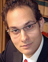 top-toronto-personal-injury-lawyer-brian-goldfinger