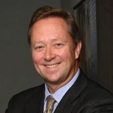 Toronto_Business_and_Commercial_Law_Lawyer_Mihkel_Holmberg