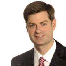Toronto_Immigration_Lawyer_Matthew_Jeffery-2b