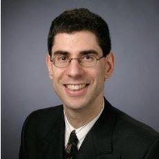 Ottawa-prenuptial-lawyer-jt