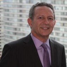 toronto-criminal-law-lawyer-Stephen-Hebscher